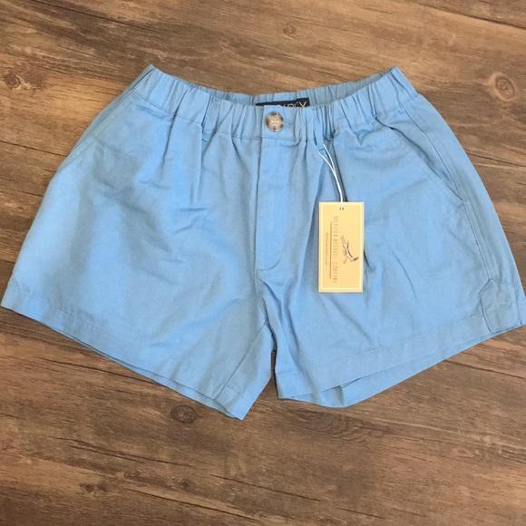 22cb856bde Shorts | Meripex 55 Inseam Cheaper Than Chubbies | Poshmark